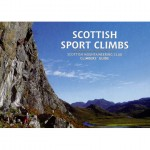 scottish-sport-climbs
